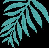 leaf left